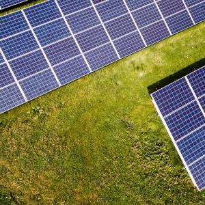 SolarPower Summit 2021