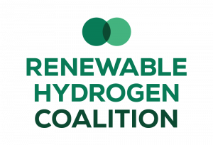 Renewable Hyrdogen Coalition
