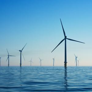 Edison Energy Global Renewables Market Update – Q1 2021